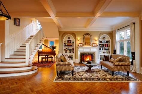 western decor ideas for living room 16 western living room decorating ideas ultimate home ideas 9608