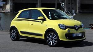 Achat Twingo : achat voiture prix moteur occasion twingo ~ Gottalentnigeria.com Avis de Voitures