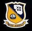File:Blue Angels Crest.jpg - Wikimedia Commons