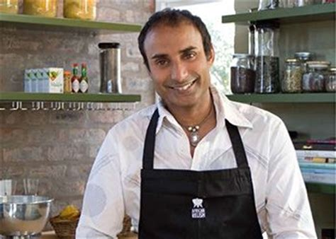 chef cuisine tv 20 best images about food chef reza on