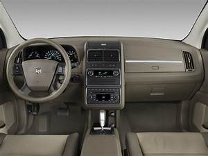 2009 Dodge Journey Reviews And Rating