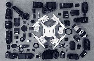What39s in my bag updated neeta shankar photography for Wedding photography equipment