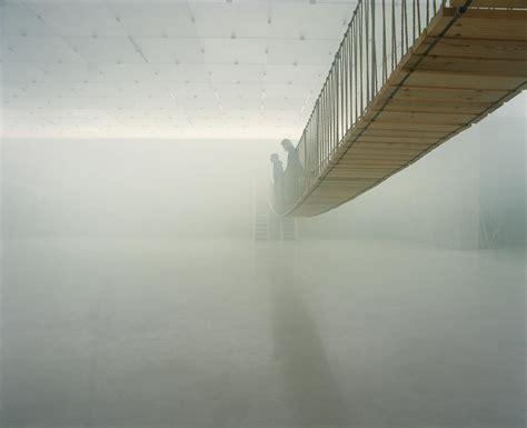 The mediated motion ? Exhibition ? Studio Olafur Eliasson