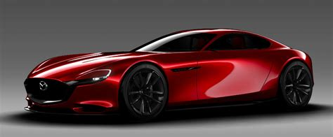 Best Car Award 2016 u s news world report names mazda as best car brand for