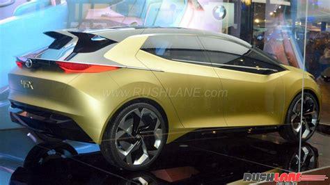 New Tata Car To Rival Hyundai I20, Maruti Baleno Launch