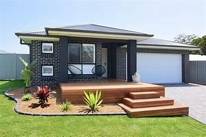 Choosing, Your, Home, Fa, U00e7ade, Design
