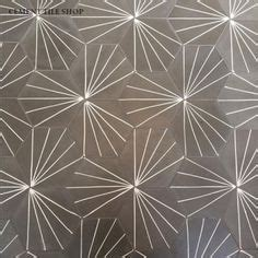 1000 images about floors walls tile wood