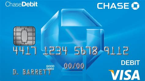 As a boa credit cardholder, there are five methods of payment. Chase introduces chip-enabled debit cards - Phoenix Business Journal