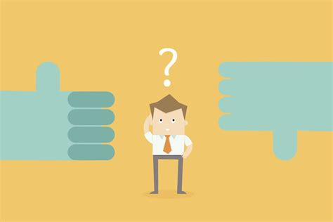 perfect answers   common job interview questions