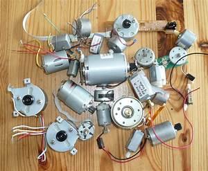 Fabriquer Silencieux Pour Moteur 2 Temps : lectronique en amateur bricoler son propre moto r ducteur ~ Gottalentnigeria.com Avis de Voitures