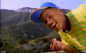 Will Smith in talks to reboot The Fresh Prince of Bel-Air ...