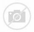 Spanish Synagogue Prague   Meraj Chhaya   Flickr