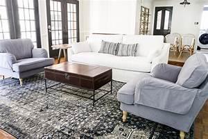Ikea loveseatikea loveseat sleeper ektorp sofa bed cover for Benz covers for ikea furniture