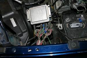 2003 Chevy Tow Mirror Wiring Diagram