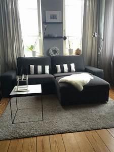Ikea Schränke Wohnzimmer : ikea kivik nachher in 2019 wohnzimmer wohnzimmer dekor und wohnzimmer ideen ~ A.2002-acura-tl-radio.info Haus und Dekorationen