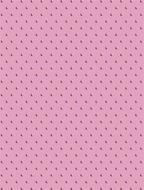 17 best images about embossing 17 best images about embossing folders swiss dots on