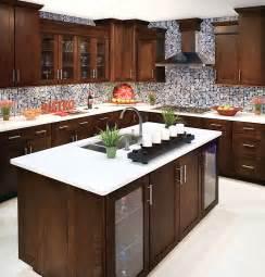 builders warehouse kitchen cabinets tuscany espresso kitchen cabinets builders surplus 4966
