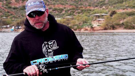dd26 fishing