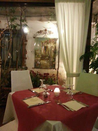 il vecchio cortile palermo il vecchio cortile palermo ristorante recensioni