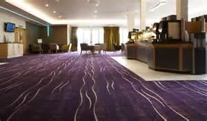 Cleaning Professionals Edmonton | Carpet Cleaning Edmonton