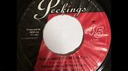 BITTY MCLEAN / WALK AWAY FROM LOVE - Reggae - 7inch vinyl ...