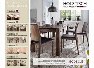 Tische Nach Maß : m beln nach mass wohnhalle in baar ~ Buech-reservation.com Haus und Dekorationen