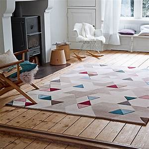Tapis D Entrée Pas Cher : conseils pour bien choisir son tapis tapis cosy ~ Teatrodelosmanantiales.com Idées de Décoration