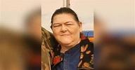 Amy K Carter Obituary - Visitation & Funeral Information