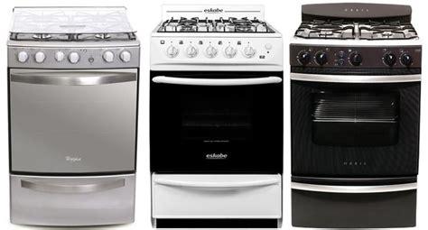 coto cocinas electricas  gas  horno  al mejor precio