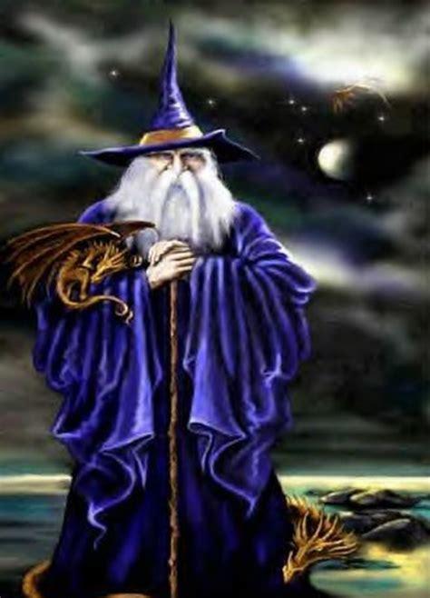 Wizard 101 Takes You to Ravenwood
