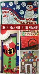 march bulletin board ideas preschool