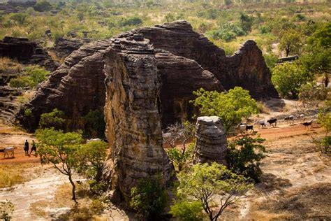 Pin on Burkina Faso