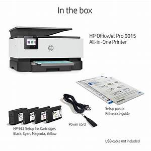 Hp Officejet Pro 9025 Price  Specs  Review