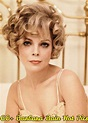 61 Barbara Bain Hot Pictures Which Will Leave You To Awe ...