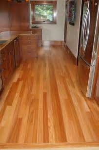 cork flooring pros and cons bamboo flooring pros and cons