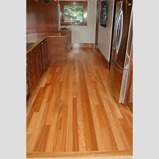 Best Kitchen Flooring For Dogs Uk  Wow Blog