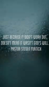 Pastor Steven Furtick Quotes