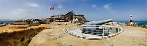 Gibraltar Stock Photos - Royalty Free Images