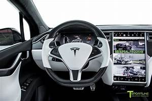 How Much Is A Tesla Model X Interior - Noticias Modelo