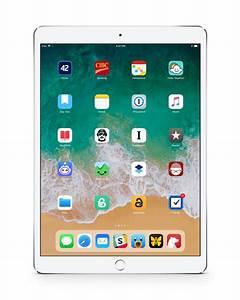 Planšetinis kompiuteris APPLE iPad 2018 32GB wifi gold ...