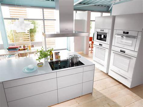 Miele Esw 6880 Gourmet Food Warming Drawer, 30