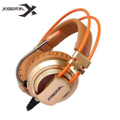 best headset with mic best computer gaming headset headband with microphone mic
