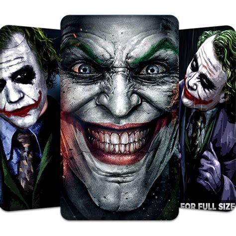 Joker Wallpaper For Android Labzada Wallpaper