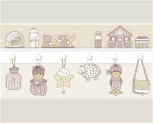 Kinder Bordüre Junge : 6727 28 bord re kinder kinderzimmer tapete vogel stern ebay ~ Sanjose-hotels-ca.com Haus und Dekorationen