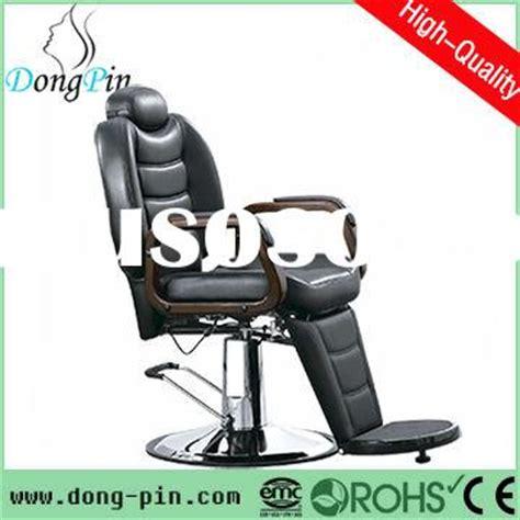 Paidar Barber Chair Hydraulics by Kochs Barber Chair Hydraulic Lift Repair Kochs Barber