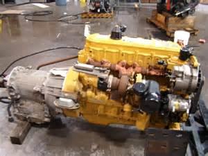 3126 cat engine cat 3126