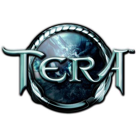tera    played mmorpg  steam