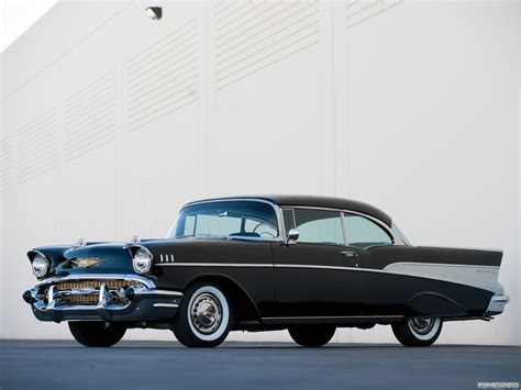 1957 Chevy Bel Air Wallpaper by 1957 Chevy Bel Air Wallpaper Gallery