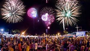 Panama City Beach's Biggest 4th of July Celebrations ...