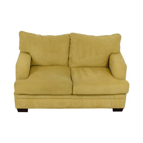 Used Loveseat For Sale by Loveseats Used Loveseats For Sale